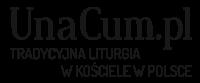 UnaCum.pl