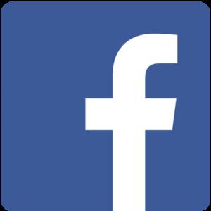 (strona na Facebook'u)