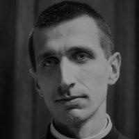 ks. Michał Świętek IBP